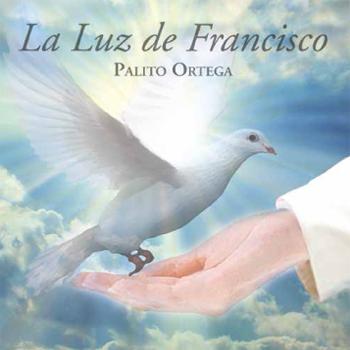 La Luz De Francisco