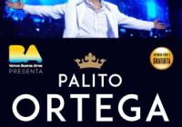 Palito Ortega 27-10-2016