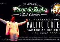 Palito Ortega 10-12-2016