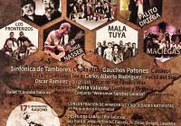 Palito Ortega 03-02-2017