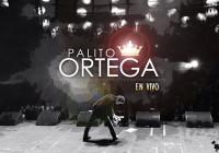 Palito Ortega 11-05-2019