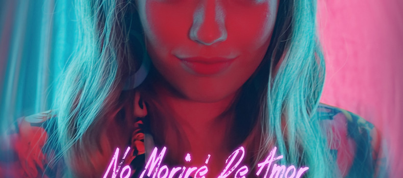 Sol Makena Presenta Su Nuevo Single.