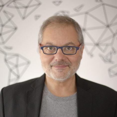 Daniel Griffo