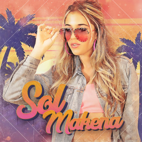 Sol Makena