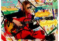 Pamela Rodriguez 29-12-2016