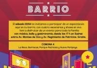 Palito Ortega 22-04-2017