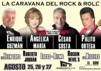 Palito Ortega 27-08-2017