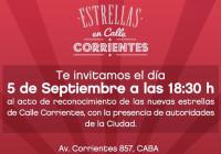Palito Ortega 05-09-2017