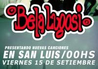Bela Lugosi 15-09-2017
