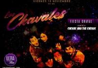 Cavales 10-11-2017