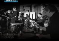 Hombre De Maíz Quinteto 22-11-2018