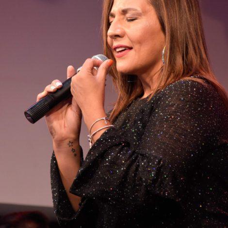 Analía Peñaloza